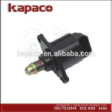 Genuine idle air control valve 0009945635 7766269 9945635 9950635 for PEUGEOT 505 FIAT