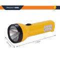 La última mini luz de flash solar esencial del poder más elevado casera para la venta