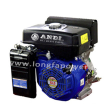13HP Gasoline Engine with CE Soncap