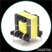 Welding Transformer 20kHZ-500kHZ PQ3220 Transformer
