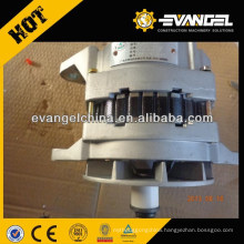 Liugong wheel loader parts/ Liugong loader parts/ differential for Liugong