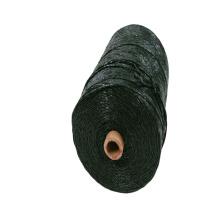 Best Sale Polypropylene hay baler twine/rope/yarn