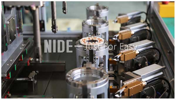 ND-S4W01four-stations-bldc-needle-winding-machine91