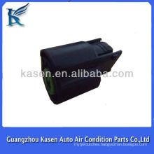 car ac compressor clutch coil parts auto connector