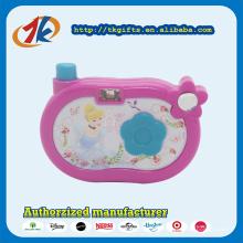 Nouveauté Funny OEM Mini Camera Toys for Kids
