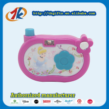 Novelty Funny OEM Mini Camera Toys para crianças