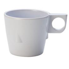 100% Melamine Buffet Series Mug/Melamine Tableware/Melamine Cup (NS9011)