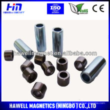 strong round magnets