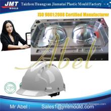 Электрическое отопление smc шлем плесень