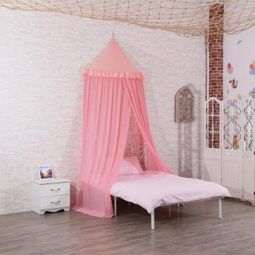 Princess Bed Canopy für Kinder Babybett