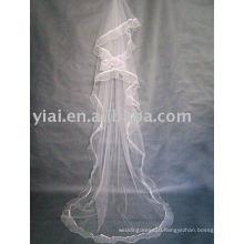 Fashionable Bridal Covering Wedding Veil ! ! ! AN2108