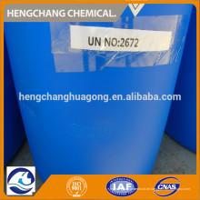 Anorganische Chemikalien Industrielle Ammoniak-Lösungen CAS-Nr. 1336-21-6