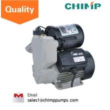 China Hochwertige 220-240V 400W intelligente Wasserpumpe für sauberes Wasser