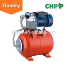 automatische Pumpe Station 0.75HP / 1.0hp / 1.2hp heißer Verkauf Hausgebrauch Brunnen Pumpe