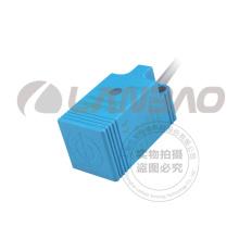 Sensor de interruptor de proximidade indutivo plástico (LE20SN08DL DC2)