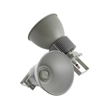Attractive Price Refinery Power Plant 150w 180w 200w 250w Die-cast Aluminum Explosion-proof Led Work Light