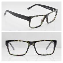 Gg gafas de sol / marca gafas de lectura / mujeres moda marcos (1021)