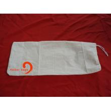 Мягкий Хлопок Хлеб Bag (HBCB-001)