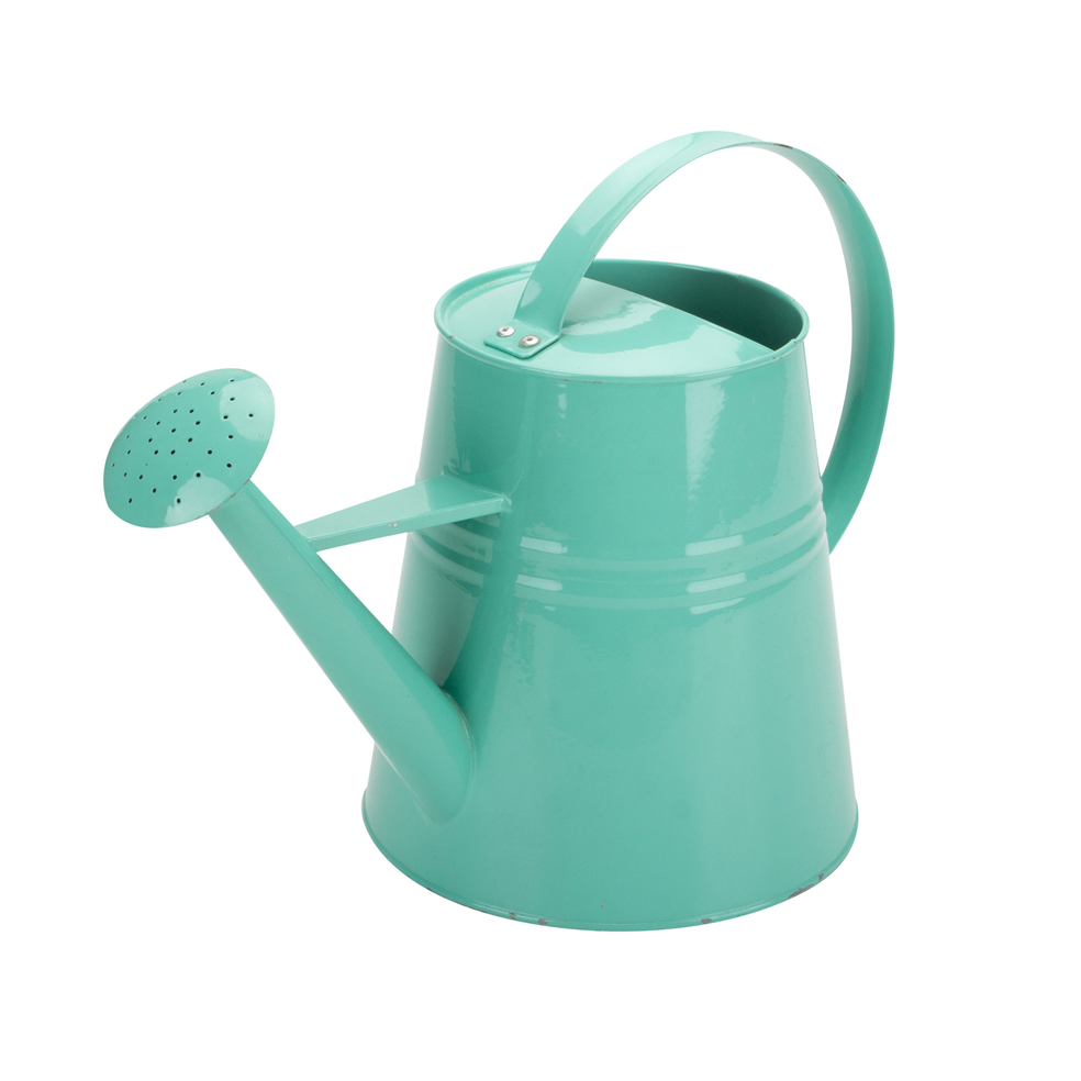 Watering Can Ikea