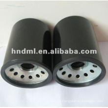 A72266-1 servo valve Spin on hydraulic oil filter cartridge Speed oil oil filter cartridge