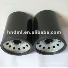 Сервоклапан A72266-1 Закрутка картриджа фильтра гидравлического масла Скоростной картридж фильтра масляного масла