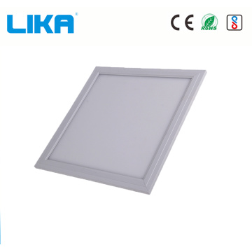 600x600mm 48w LED Flat Light