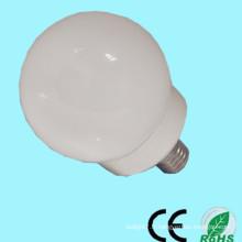 2014 alibaba best seller 100-240V 220v 110v 24v 12v b22 e26 e27 10w couvercle clair ou dépoli 220 volts ampoules led