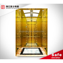 fuji lift elevator residential elevators for elevator lift passenger