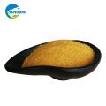Adición máxima de 3% (%) y harina de gluten de maíz Variedad de maíz amarillo para alimentación de aves de corral