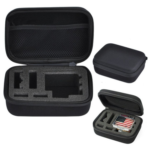 Appareil photo EVA Carry Hard Shell Case Protect Box