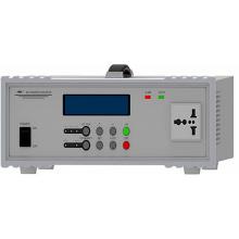Fuente de alimentación de CA de frecuencia variable de alta frecuencia