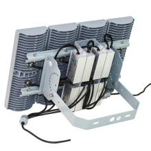 530W светодиодный наружный светильник наводнений (BTZ 200/530 55 F)