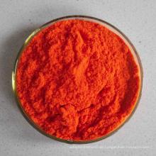 Hochwertiges natürliches Beta-Carotin