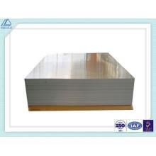 450*450 Aluminum PCB Sheet
