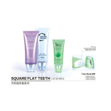 PE Tube for Cosmetic Packaging (new type)