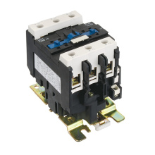 LC1-D40 / 50/65 Magnetic AC Contactor