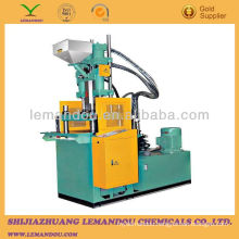 plastic mobile phone shell injection machine
