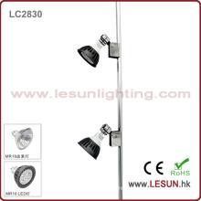 Luz do ponto do diodo emissor de luz para a gaveta / apresente / armário