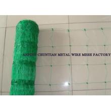 Plastik Pflanze Stütznetz / Bop Netting