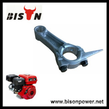 BISON China Taizhou Accessories 168F Connecting rod Assembly for 2kva Generator with Price