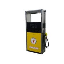 CS30 good performance oil pump 220v electric, best selling dispensing electric oil pump