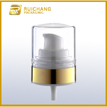 22mm cosmetic lotion pump