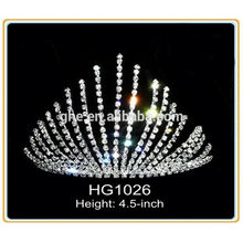 crown wedding rings jewelry custom tiaras crystal crowns tiaras crystal rhinestone swiss watches crown