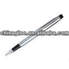 stylo à bille roulante métal