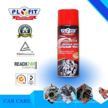Vergaser Flush Wash Injector Reiniger Aerosol Spray
