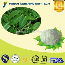 2015 nouvel extrait organique certifié de Rotenone / Derris Trifoliata de 98% de Reoenone pour le pesticide organique d'insecticide