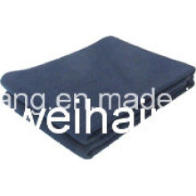 Woven Fire Resistance/Flame Resistance Polyester Blanket