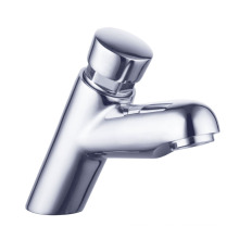Self Closed Time Delay and Time Lapse Water Saving Faucet (JN41109)