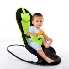 Toddler Rocker Multifunctional Baby Rocking Chair