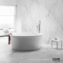 Роскошные чисто акриловая ванна/ванна Badewanne